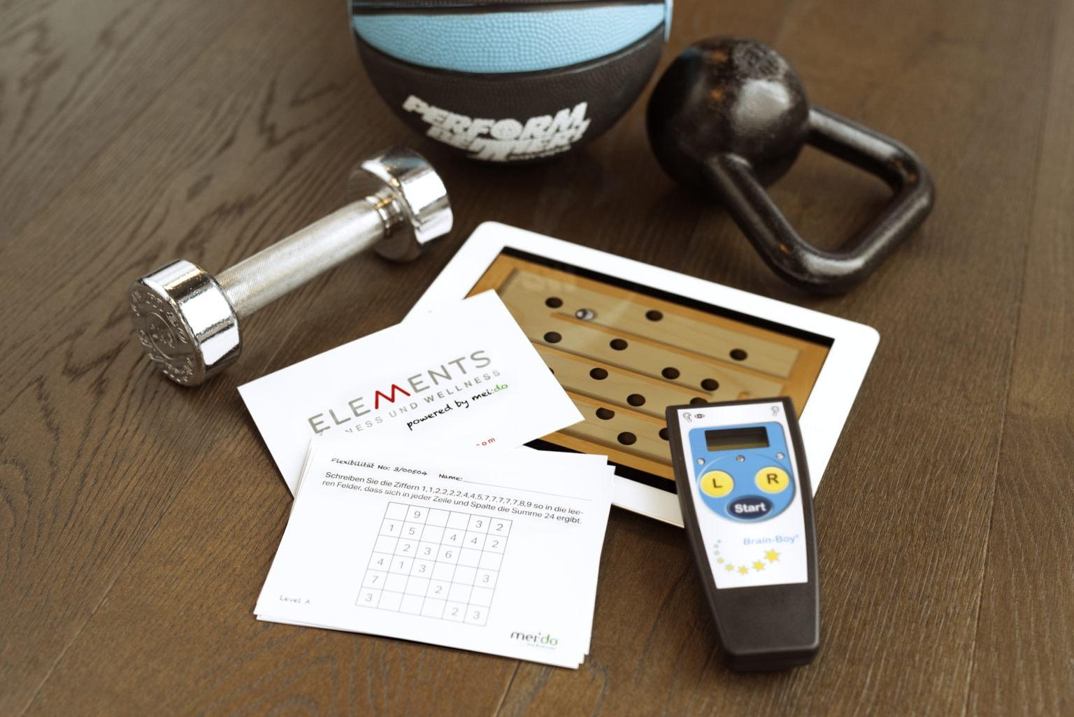 ELEMENTS Fitness und Wellness_mei-do