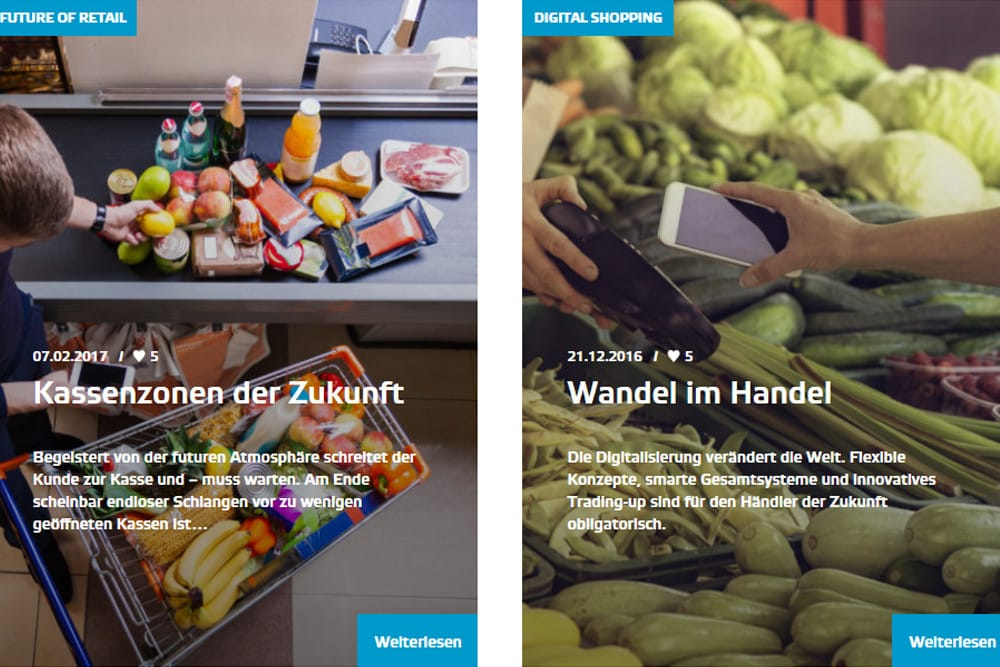 Wanzl connect_3