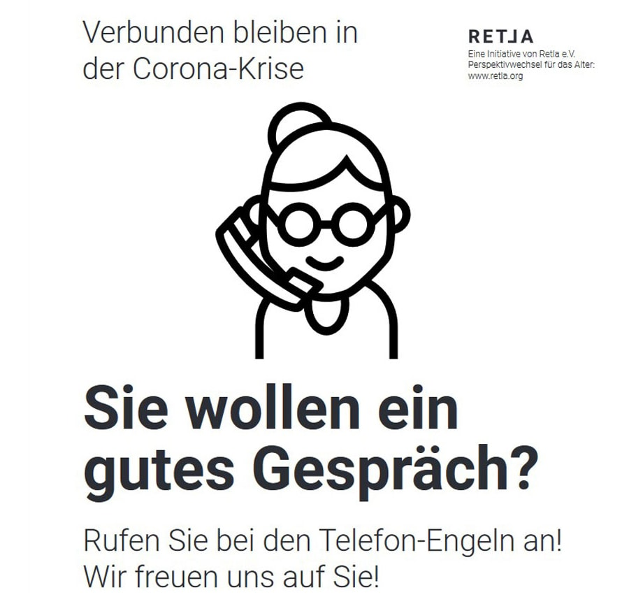 kiecom_Pro bono PR_Retla_Titelkachel