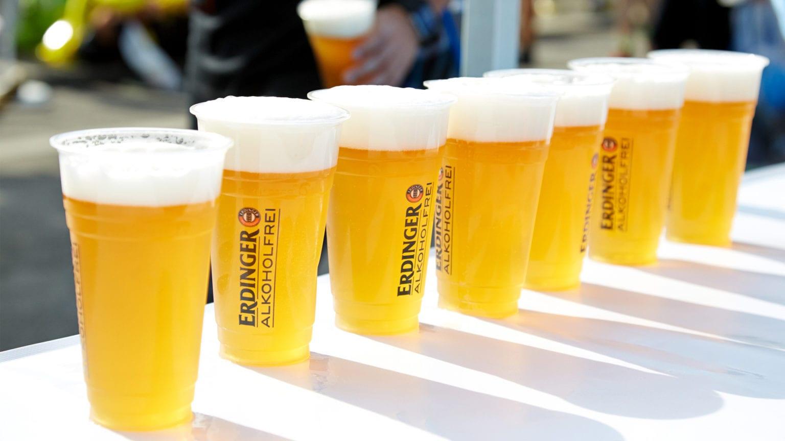 kiecom_Promotion_ERDINGER Alkoholfrei Aktiv-Tour_2