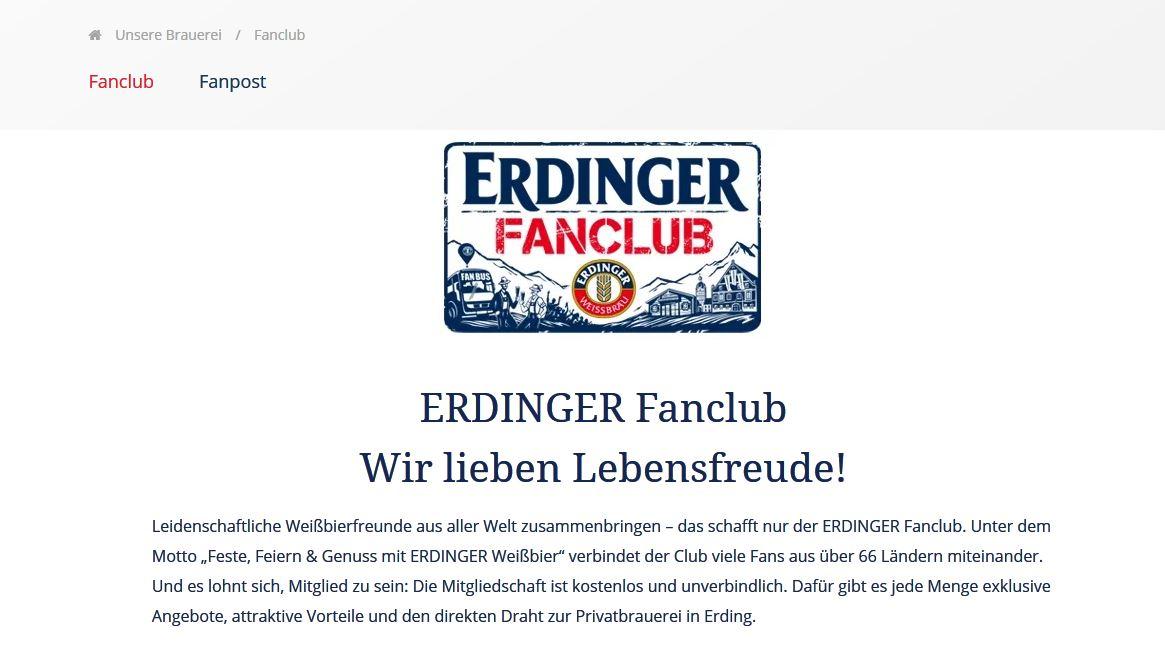 Fanclub3