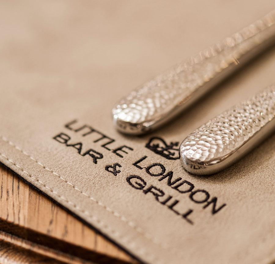 Little-London_Opeining_Tite