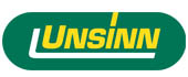 Unsinn_Logo
