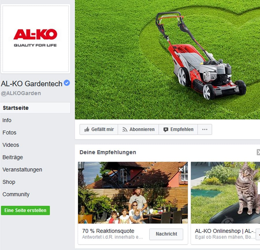 alko_900x864