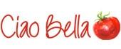 ciao-bella-Logo_neu
